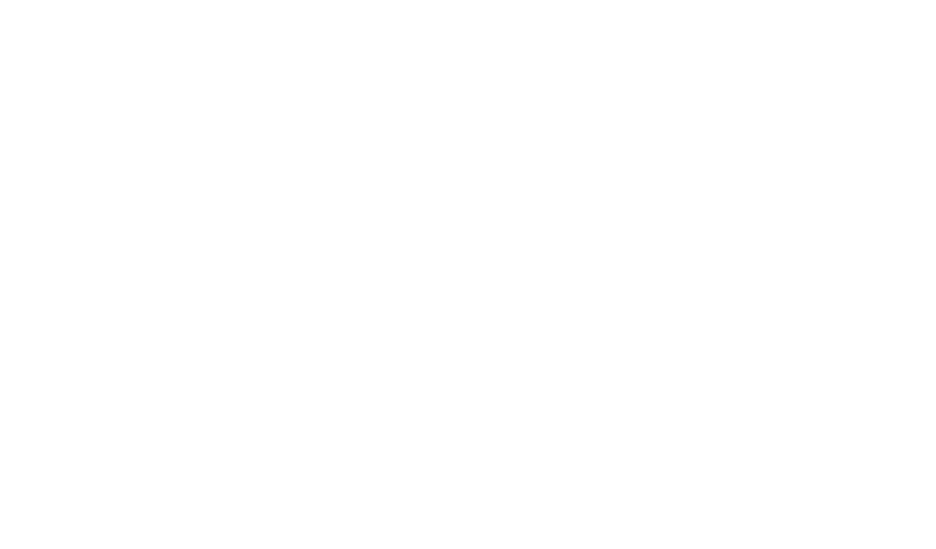 Cody's Bistro and Lounge Home