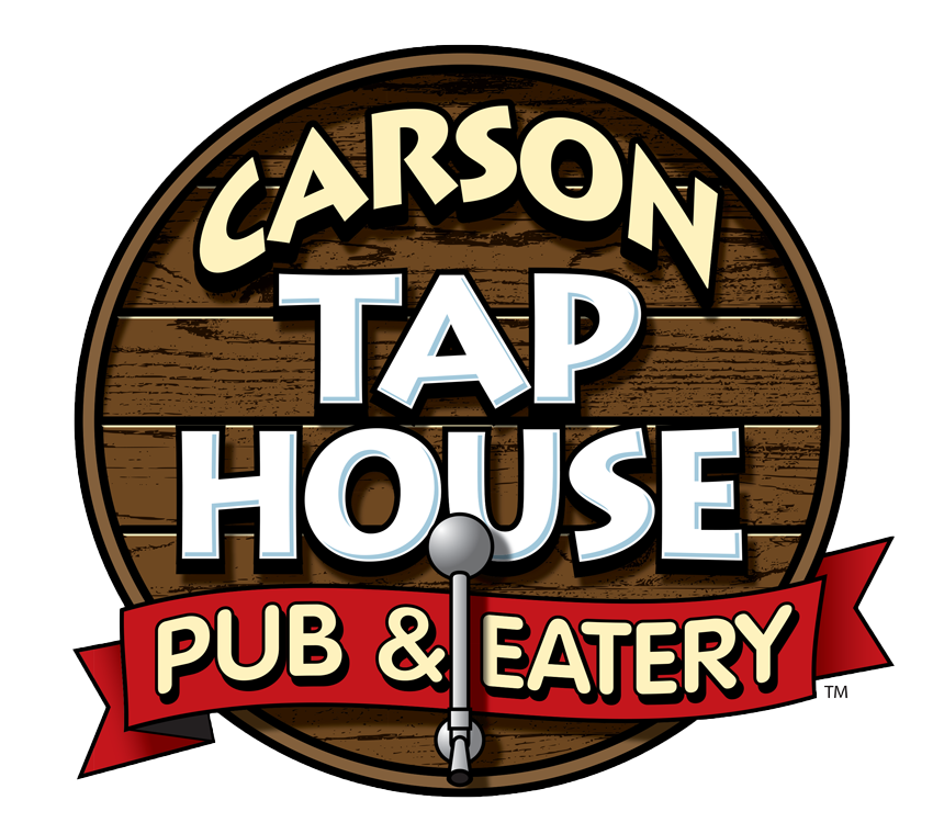 Carson Tap House Home