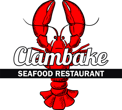 The Clambake Restaurant Home