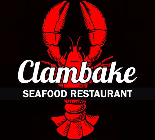 The Clambake Restaurant Home