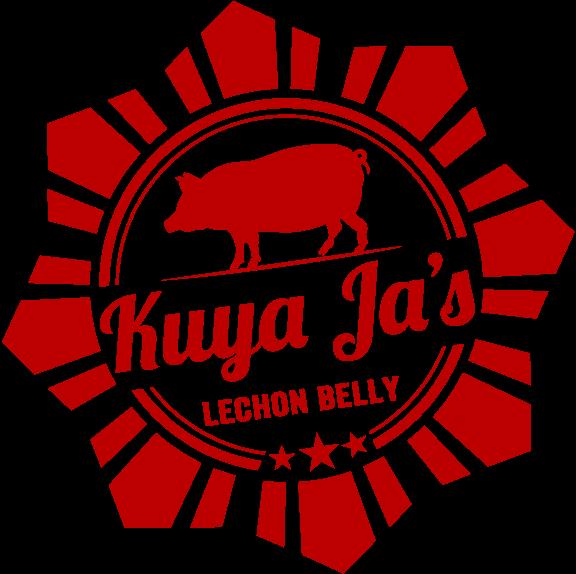 Kuya Ja's Lechon Belly Home