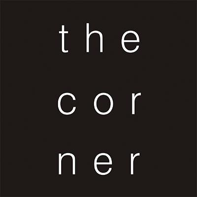 The Corner Boulder Home