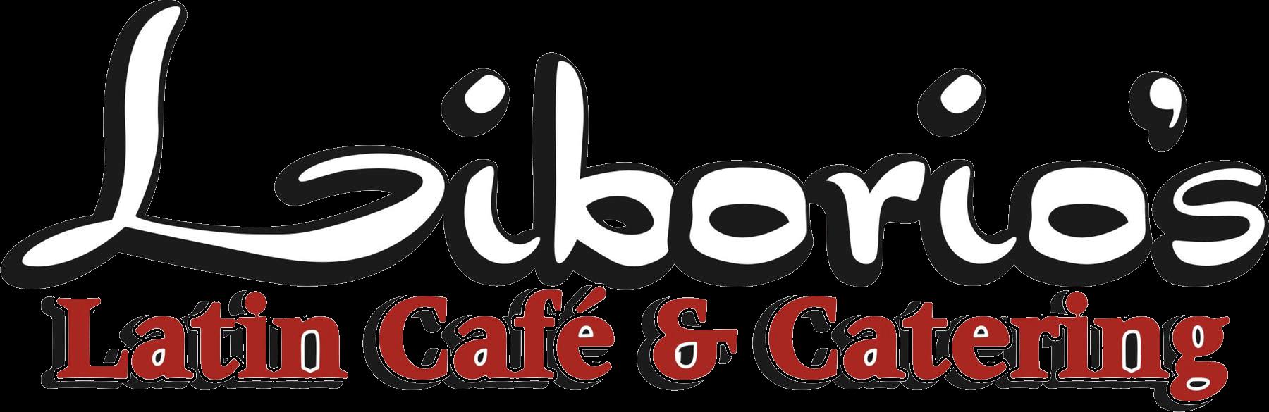 Liborio's Latin Cafe & Catering Home