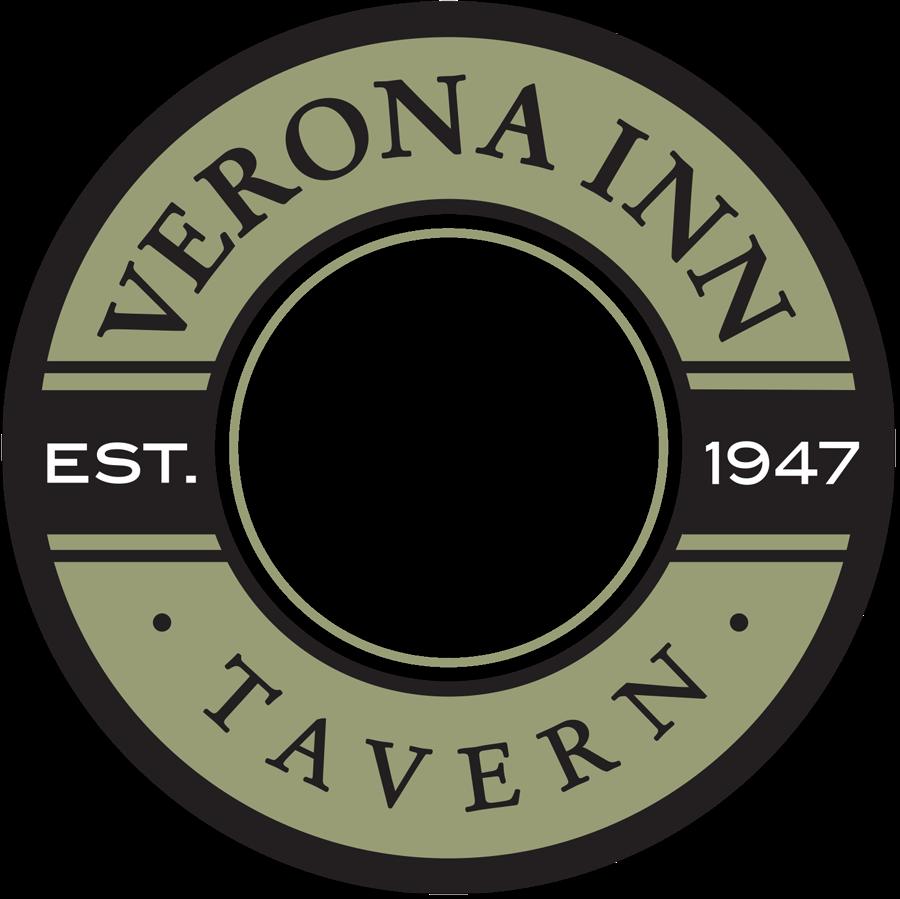Verona Inn Home