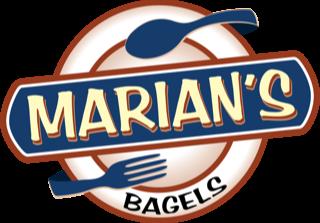 Marians Home