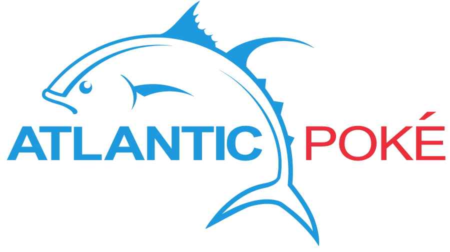 Atlantic Poké Home