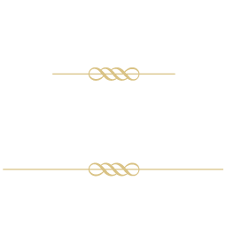 The Happy Prince Home