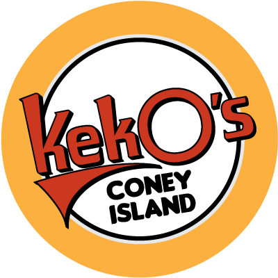 Keko's Coney Island Home