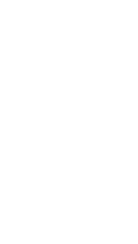 Namu Gaji Home