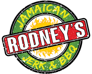 Rodney's jamaican jerk and bbq Home