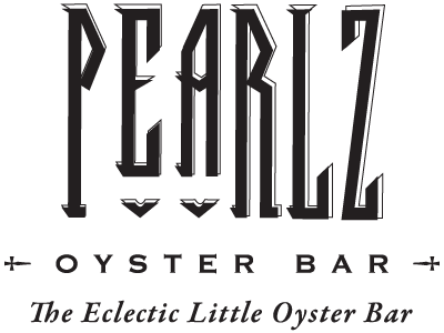 Pearlz Oyster Bar Home