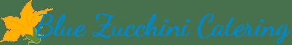 Blue Zucchini Catering Home