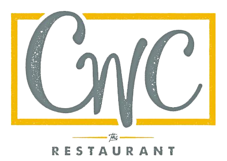 CWC The Restaurant Home
