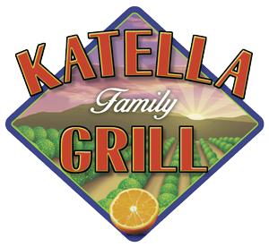 Katella Grill Home