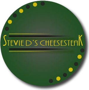 Stevie D's Cheesesteak Home