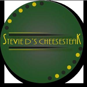 Stevie D's Cheesesteak Home