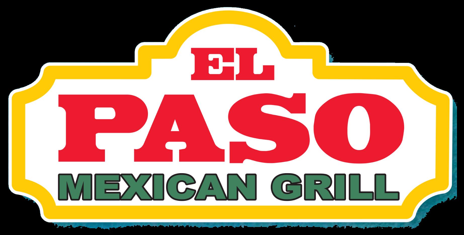 El Paso Mex - Thibodaux Home