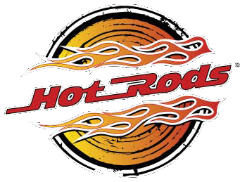 Hot Rods American Craft Home