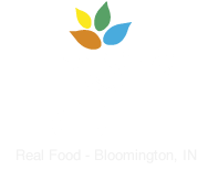 FARM Bloomington Home