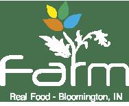 FARM Bloomington Home