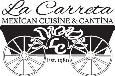 La Carreta Mexican Cuisine & Cantina Home