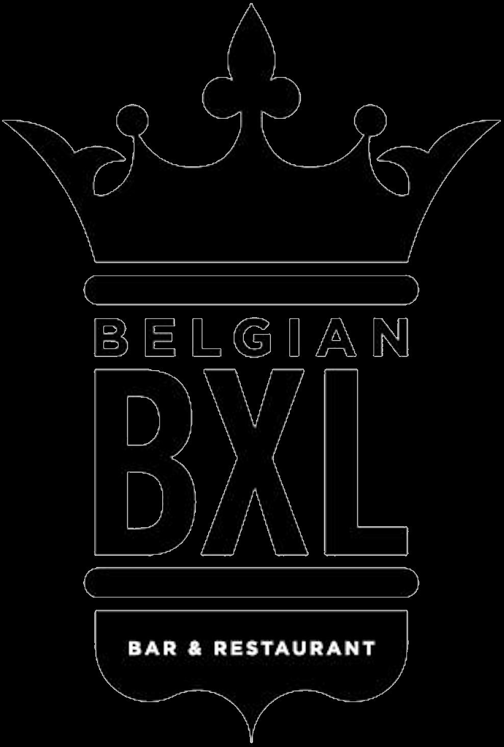 BXL Restaurants Home