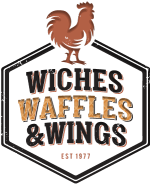 Wiches Waffles and Wings Home