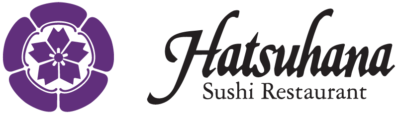 Hatsuhana Home