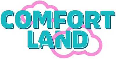 Comfortland Home