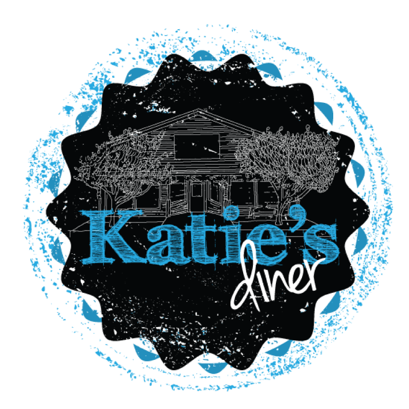 Katies Diner Home