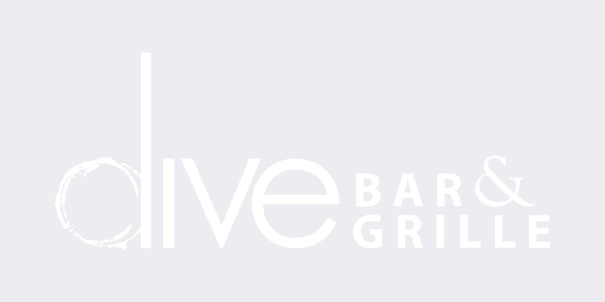 Dive Bar Grille