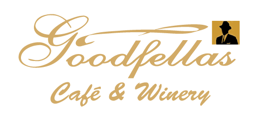 Goodfellas Home