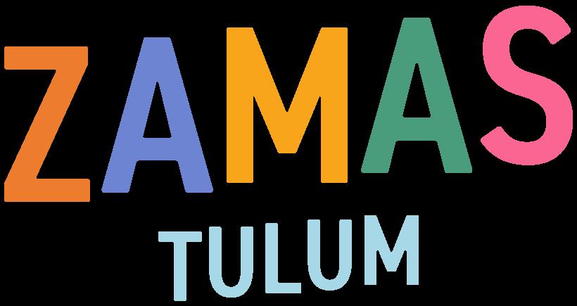 ZAMAS Home