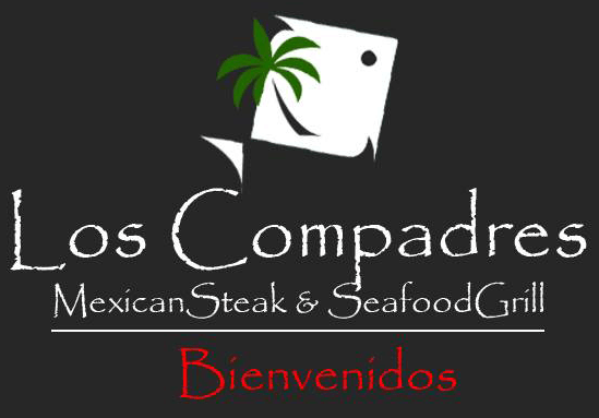 Los Compadres | Mexican Steak & Seafood Grill Home
