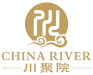 China River Home