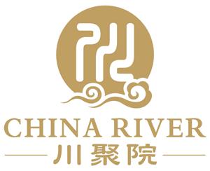 China River Home