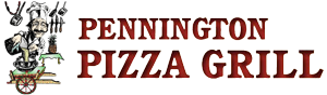 Pennington Pizza Grill Home