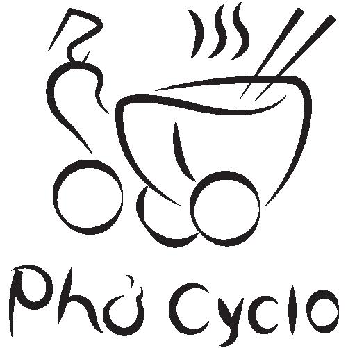 Pho Cyclo Home