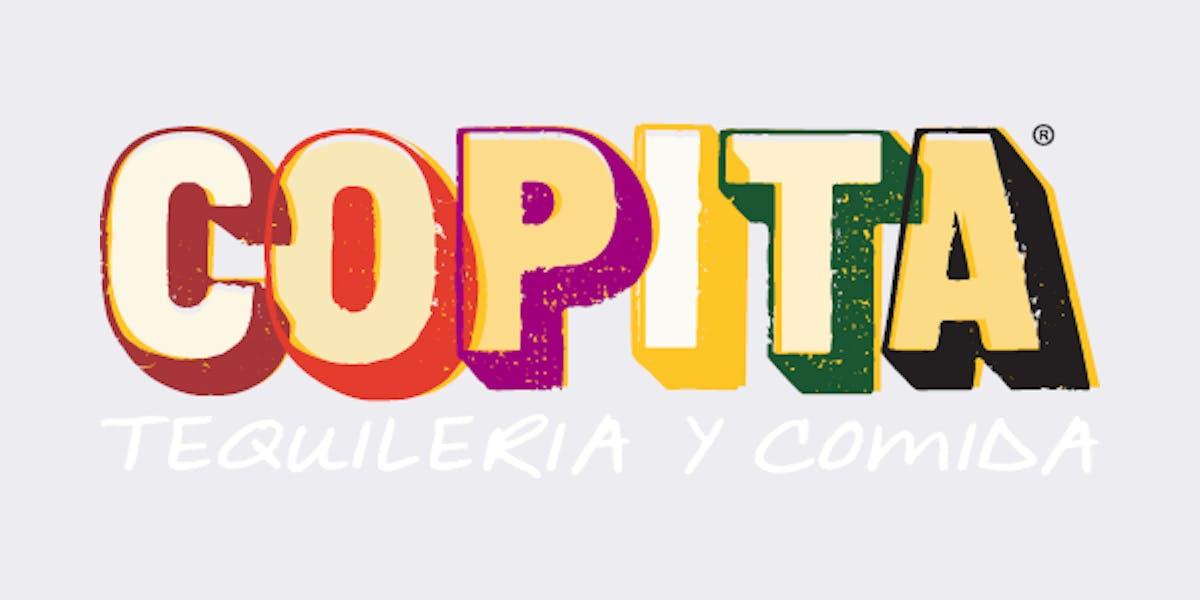 Menus   Copita Tequileria y Comida