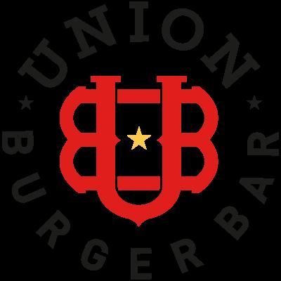 Union Burger Bar Home