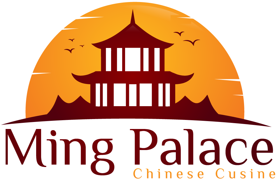 Ming Palace Home