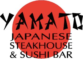 Yamato Japanese Steakhouse Home