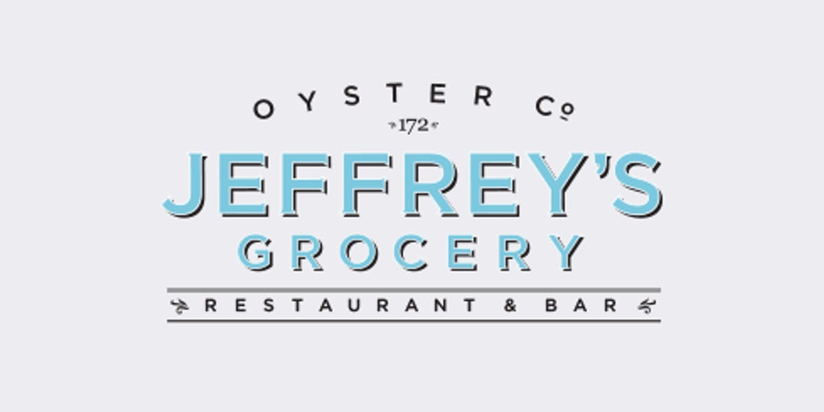 Hours + Location | Jeffrey's Grocery, West Village, New York City