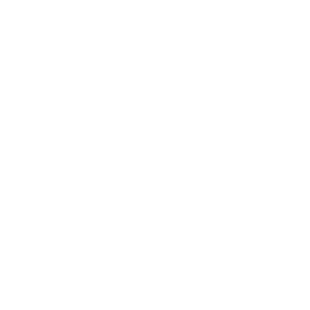 Mahana Poke Home