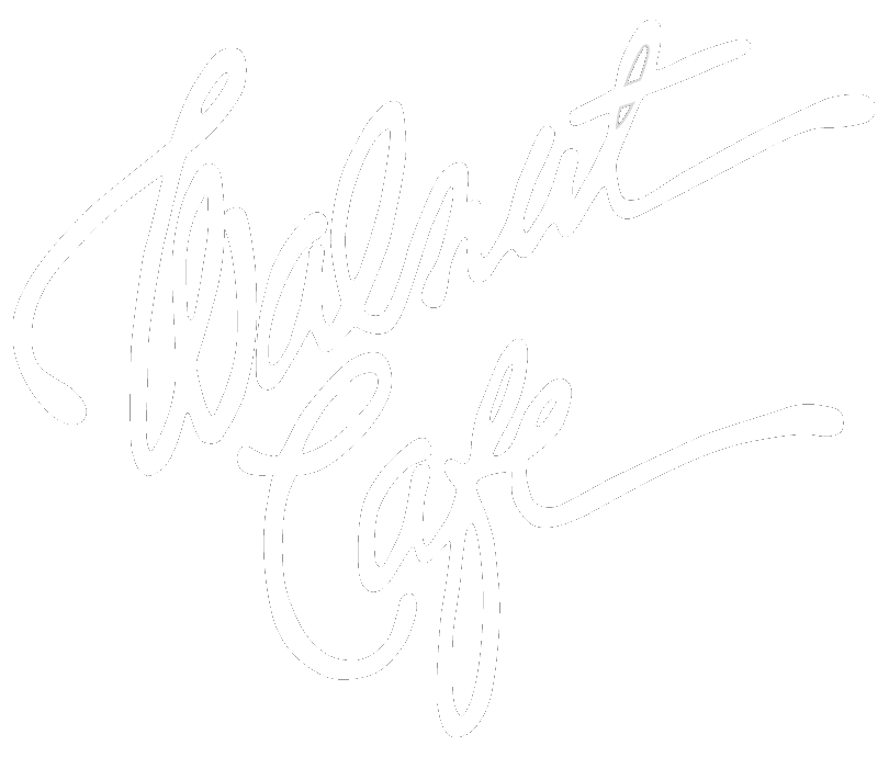 Walnut Cafe Home