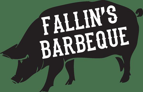 Fallins BBQ Home