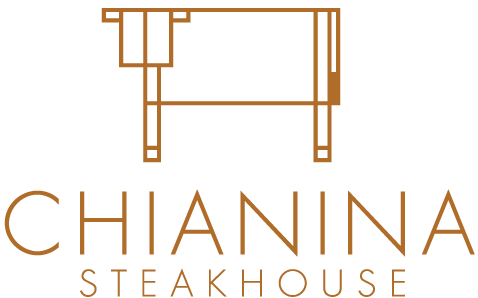 Chianina Steakhouse Home