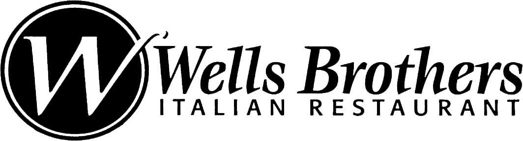 Wells Brothers Italian Restaurant Home