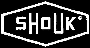 Shouk Home