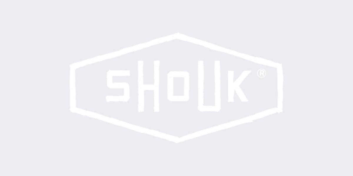 Shouk I Modern Israeli Street Food